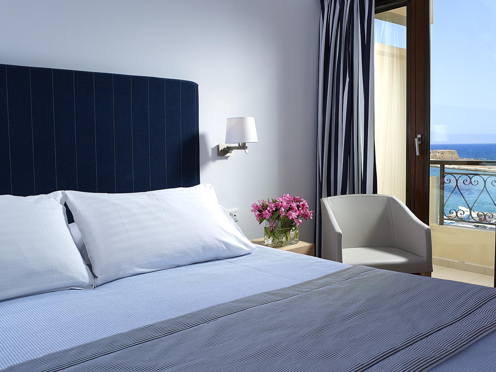 χανια δωματια - Porto Veneziano Hotel