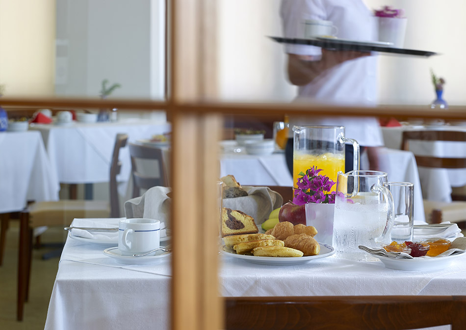 hotel chania - Porto Veneziano Hotel