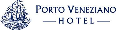 Porto Veneziano Hotel | Chania Crete